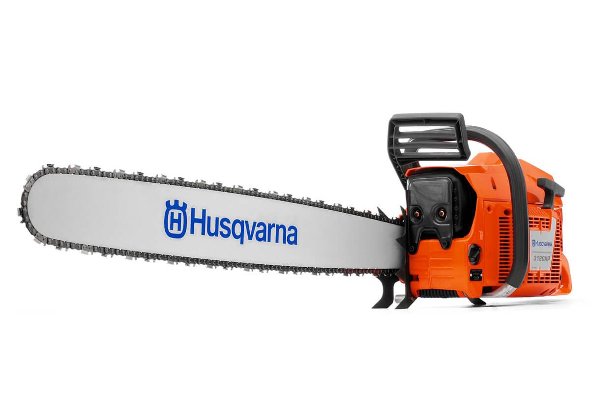 HUSQVARNA 3120 XP®