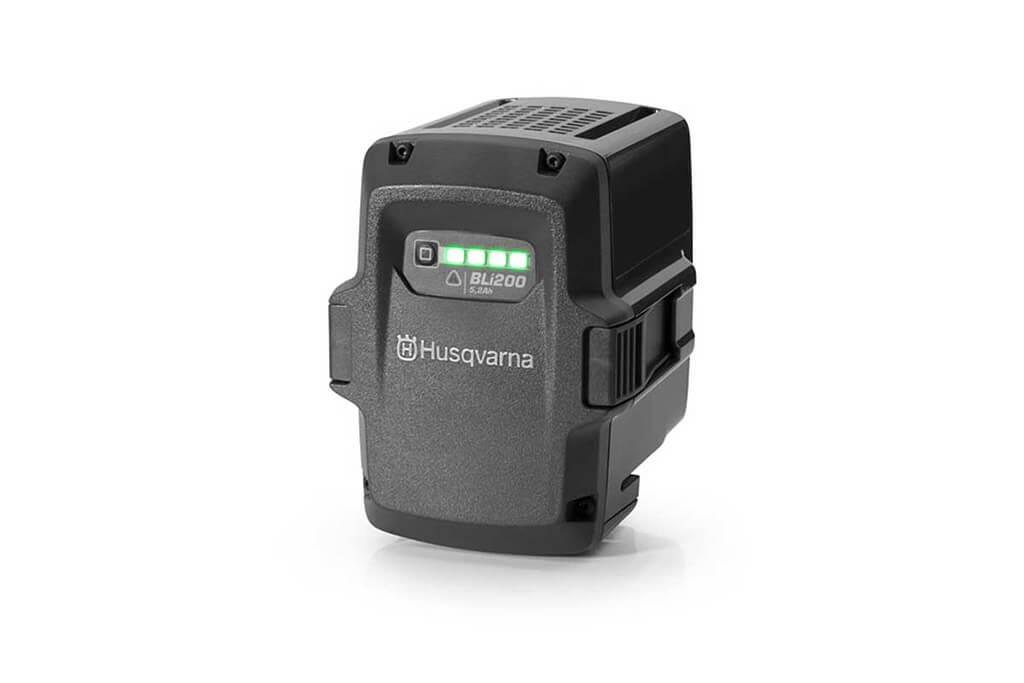 BLi200 Battery