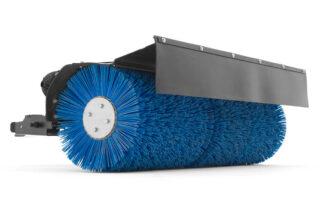 Brush - P525D
