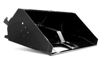 Utility Bucket - P525D