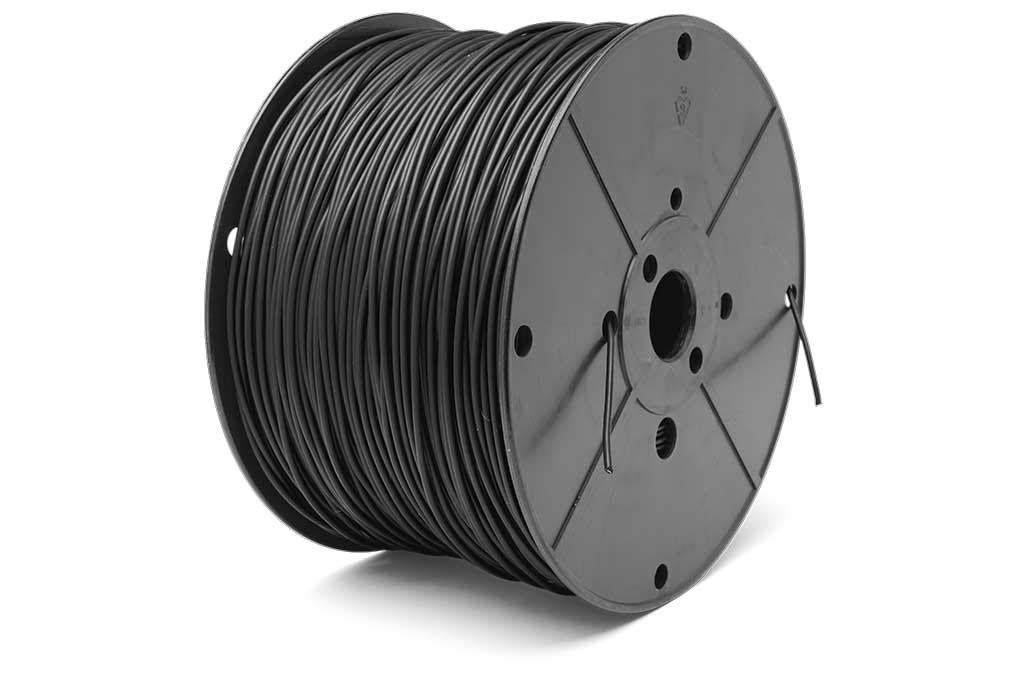 Heavy Duty Boundary Wire 3.4mm, 500m