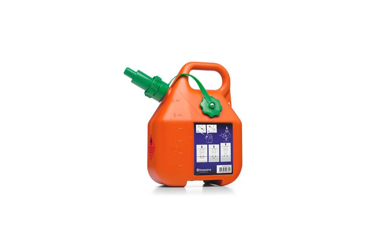 Fuel Can 6L
