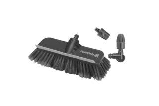Vehicle Cleaner kit