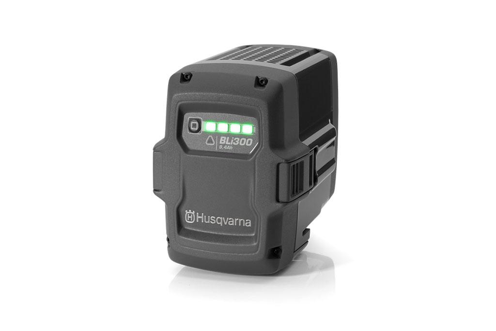 BLi300 Battery